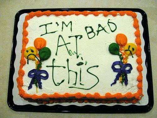 cake.bad